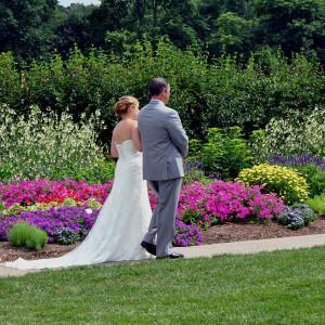 2013-July-20-wedding-on-Esplanade-2
