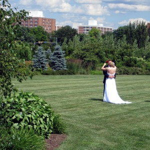 event-lawn-wedding