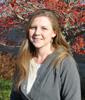 website Alisha Barton Headshot